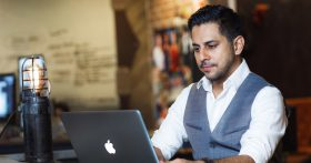 Auto-Entrepreneur sans chiffre d'affaires : tout ce qu'il faut savoir