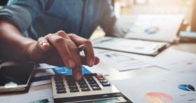 L'abattement forfaitaire de l'auto-entrepreneur pour frais et charges : Tout savoir sur ce calcul fiscal