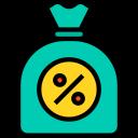 TVA (taxe sur la valeur ajoutée) auto-entrepreneur